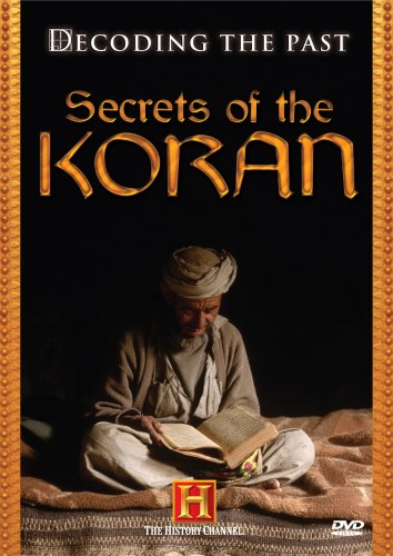 Decoding the Past: Secrets of the Koran [DVD] [Import]