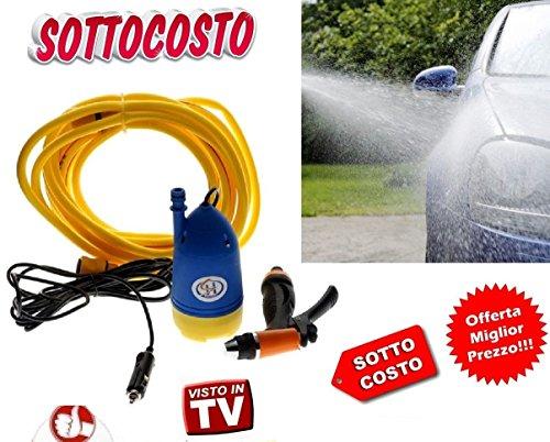 kit-compresseur-nettoyeur-haute-pression-reservoir-lavage-de-voiture-pistolet-pompe-12-v-80-w