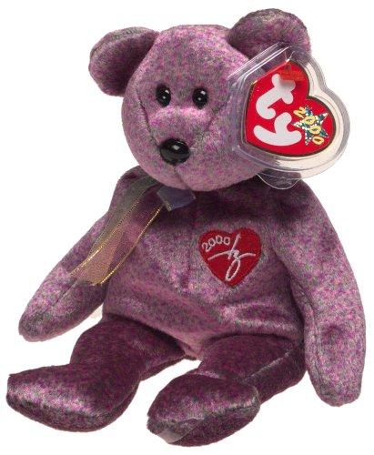 ty-beanie-babies-2000-signature-bear