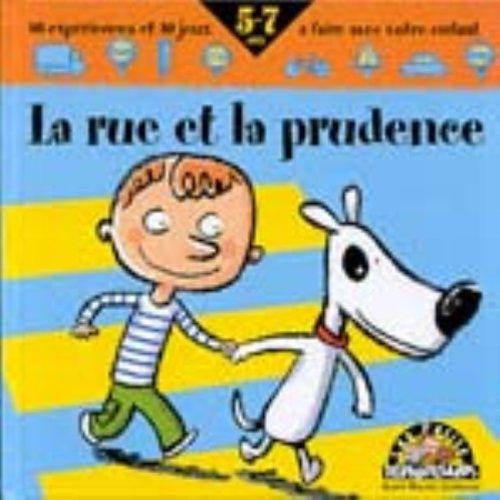 """<a href=""""/node/8908"""">La rue et la prudence</a>"""