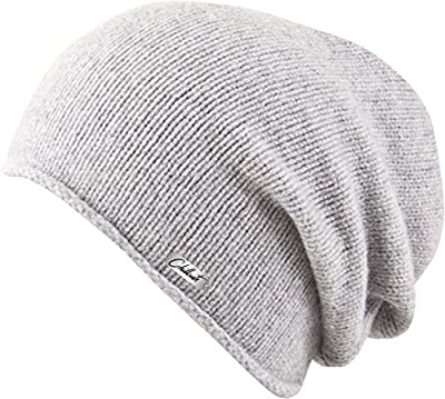 Chillouts Jade Hat Stickmütze Herren