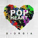 Giorgia (Artista) | Formato: Audio CDDisponibile da: 16 novembre 2018Acquista: EUR 19,46EUR 18,76