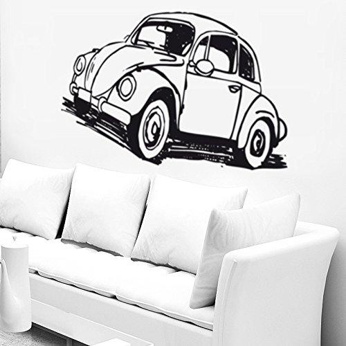 vinilo-decorativo-de-escarabajo-color-negro-medidas-110x55cm