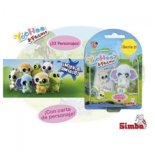 yoohoo-friends-blister-serie-2-simba-5952186