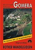 Gomera: Niederländische Ausgabe