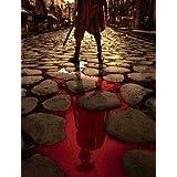 Rome: The Complete HBO Season 1