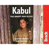 Kabul: Bradt Mini Guide (Bradt Mini Guides)