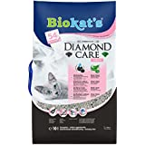 Biokat's | Diamand Care Fresh | 10 l