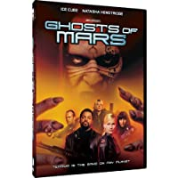 John_Carpenter's_Ghosts_of_Mars