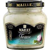 Maille salsa tártara 200g