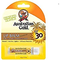 australian gold lip balm spf