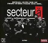 "Afficher ""Best of Secteur Ä"""