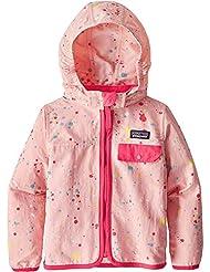 597e8084e0 Amazon.it: Patagonia - Bambini e ragazzi / Abbigliamento sportivo ...