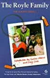 """The """"Royle Family"""": The Scripts: Series 1"""
