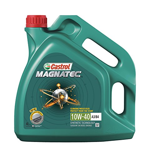 castrol-magnatec-engine-oil-10w-40-a3-b4-4l