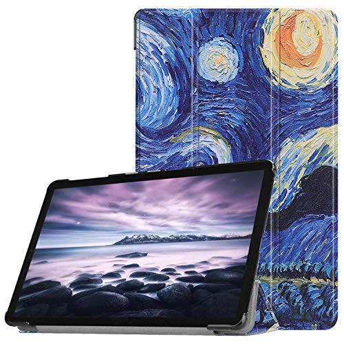 cover per tablet samsung tab a Acelive Cover Samsung Tab A 10.5