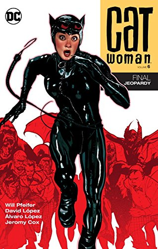 catwoman-vol-6-final-jeopardy