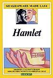 Hamlet (Shakespeare Made Easy (Pb))