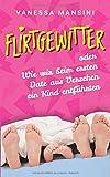 ISBN 3947778015