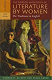 Norton Anthology of Literature by Women: v. 2