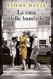 Scarica Libro La casa delle bambole (PDF,EPUB,MOBI) Online Italiano Gratis