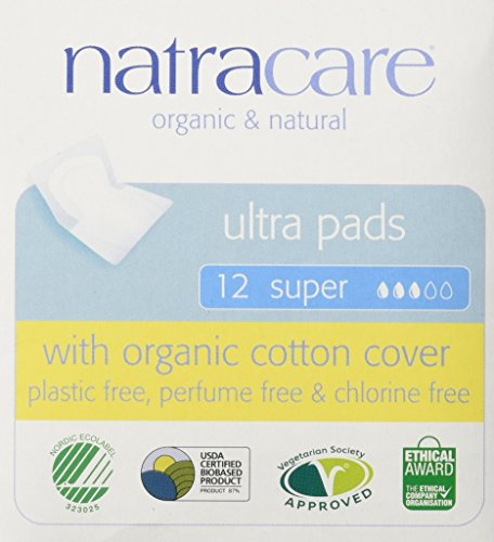 natracare-organic-ultra-super-pads-with-wings-pack-of-12