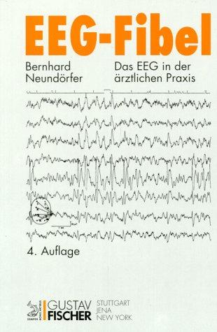 EEG-Fibel