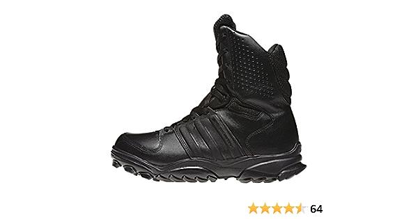 adidas chaussure d intervention