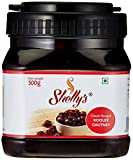 #8: Shelly's Indian Kooler Chutney, 500g