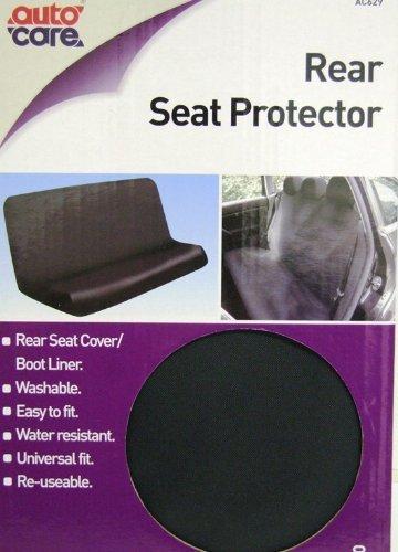 autocare-sitzschutz-fur-auto-ruckbank-nylon-wasserabweisend-schwarz