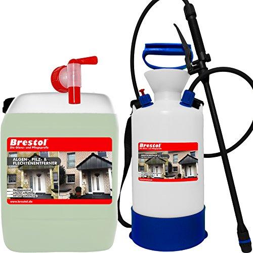 de-algas-seta-de-flechtenent-ferner-10-litros-garrafa-de-concentrado-6-l-pulverizador-a-presion-acid