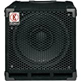 Eden EX1124 - Baffle Basse 1X12 300 Watts