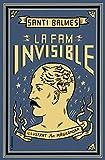 La Fam Invisible (Clàssica)