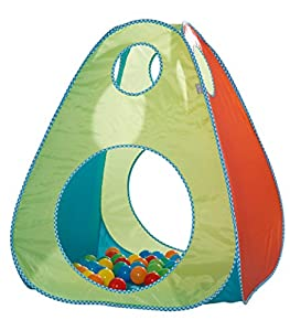 roba-kids- Tienda de Bolas, (roba Baumann 95126)