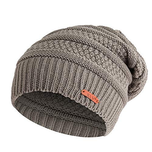 Rcool Cappello Cappelli e Cappellini Berretto Donna Uomo Unisex Invernali  Elegan 34f396994e2b