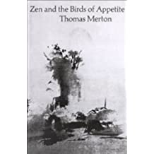 Zen and the Birds of Appetite (New Directions Paperbook)