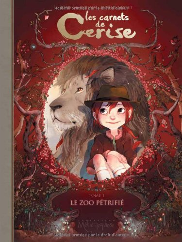 "<a href=""/node/6572"">Le zoo pétrifié</a>"
