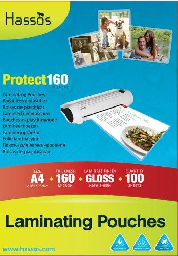 cb-supplies-set-di-100-custodie-in-formato-a4-per-plastificatrici-160-micron-2-x-80-micron