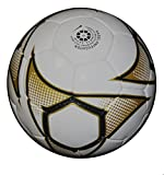 Futsal_Ball D-Jugend 360g Größe 3 -