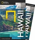 National Geographic Reiseführer Hawaii: Das ultimative Reisehandbuch zu allen Sehenswürdigkeiten. Mit Geheimtipps und praktischer Karte für alle Traveler. (NG_Traveller)