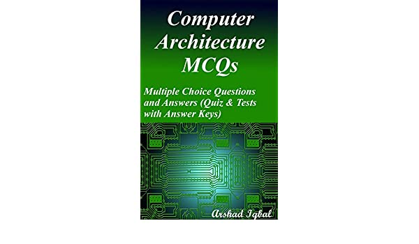 Information Security Mcqs With Answers