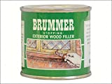 Brummer Green Label Exterior Stopping Small Pine