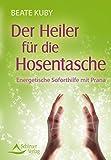 Der Heiler für die Hosentasche (Amazon.de)