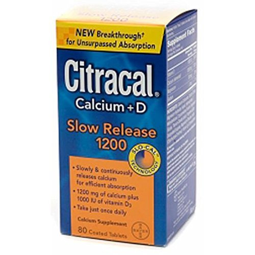 citracal-calcium-d-slow-release-1200-tablets-80-tablets-by-citracal