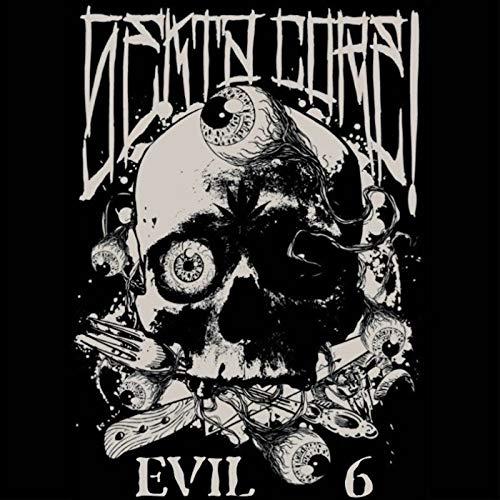 Evil 6