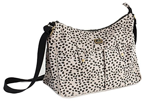 caboodle-everyday-bags-cream-with-black-spots