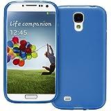 Katinkas 2108056170 Coque pour Samsung Galaxy S4 Mini Bleu