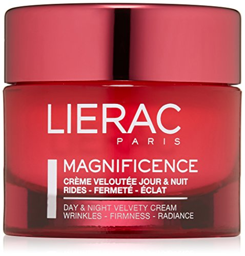 MAGNIFICENCE CREME VELOUTEE JOUR & NUIT 50ML