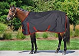Ridemaster Light weight Horse Turnout Rug No Fill All Sizes