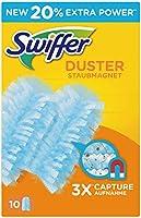 Swiffer Swiffer Staubmagnet Tücher Nachfüllpackung